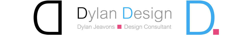 Dylan Jeavons – Design Consultant
